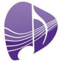 Psalms Music School @Potong Pasir