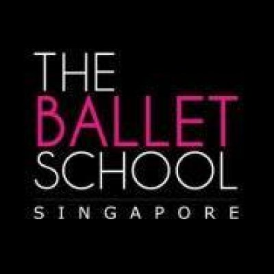 The Ballet School Singapore @Bukit Panjang