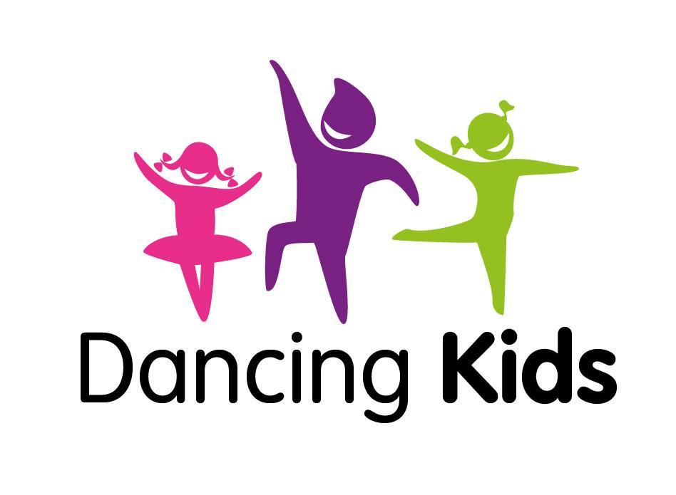 Dancing Kids @Singapore Hokkien Huay Kuan