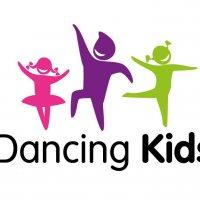 Dancing Kids @Kings Mansion Condo