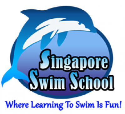 Singapore Swim School  @Delta Swimming Complex
