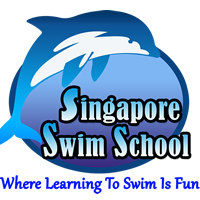 Singapore Swim Schoo @Choa Chu Kang Swimming Complex