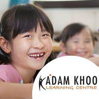 Adam Khoo Learning Centre @ West Coast Plaza