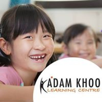 Adam Khoo Learning Centre @ Novena Square 2