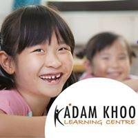 Adam Khoo Learning Centre @ Novena Square 2