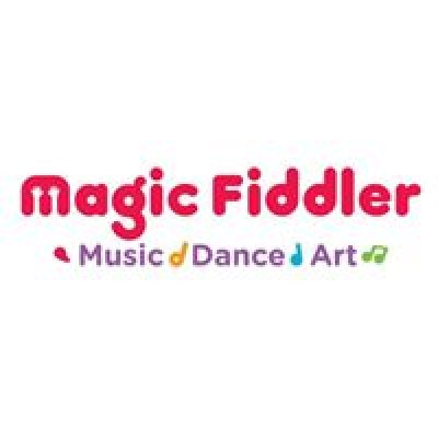 Magic Fiddler @The Grandstand