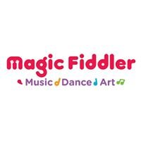 Magic Fiddler @Delphi
