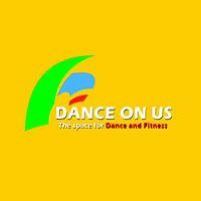 Dance On Us