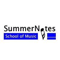 SummerNotes School of Music