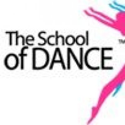 The School of Dance @Yishun Studio Pointe Pte Ltd