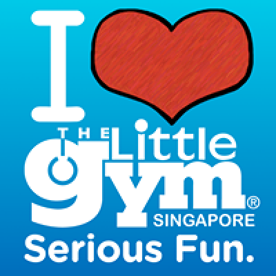 The Little Gym @The Little Gym of Singapore East