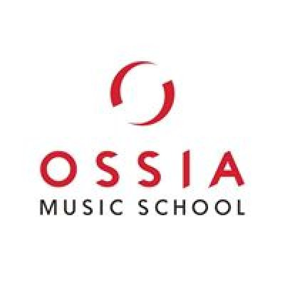 Ossia Music School @Woodlands Civic Centre