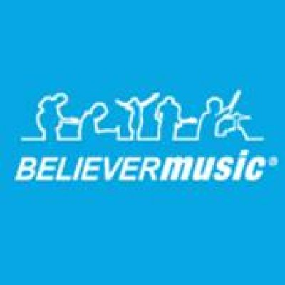 Believer Music @ INTERNATIONAL PLAZA