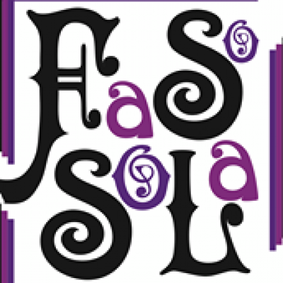 FaSoSoLa Music School