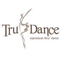 Tru'Dance @Hougang