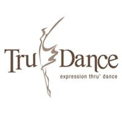 Tru'Dance @Tampines2