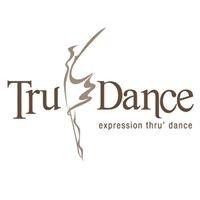 Tru'Dance  @Woodlands