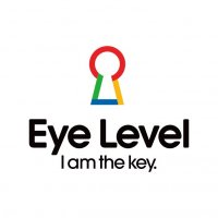 Eye Level @ Kovan