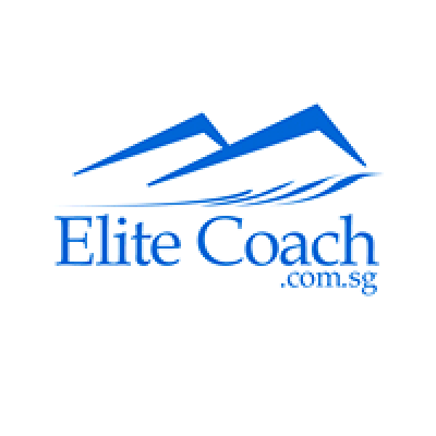 Elite Coach (Swim to Fly)