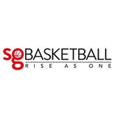 SG Basketball