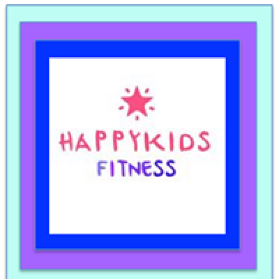 Happy Kids Fitness