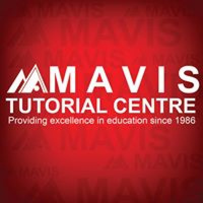 Mavis Tutorial Centre @ Sengkang Central