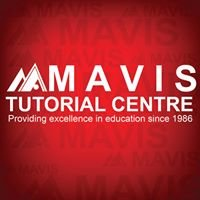 Mavis Tutorial Centre @ Parkway Centre