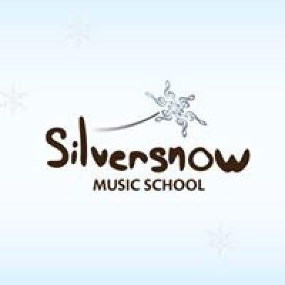 Silversnow Music School (Marine Parade)
