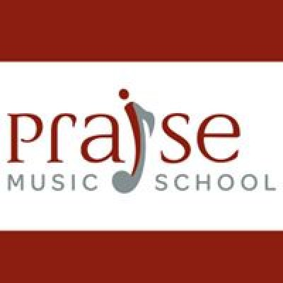 Praise Music School @Bukit Timah Shopping Centre