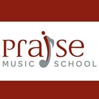 Praise Music School @Orchard Plaza