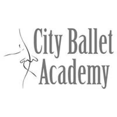 City Ballet Academy Upper Bukit Timah