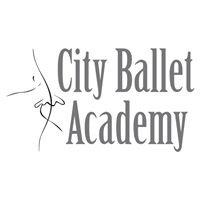 City Ballet Academy @Upper Bukit Timah