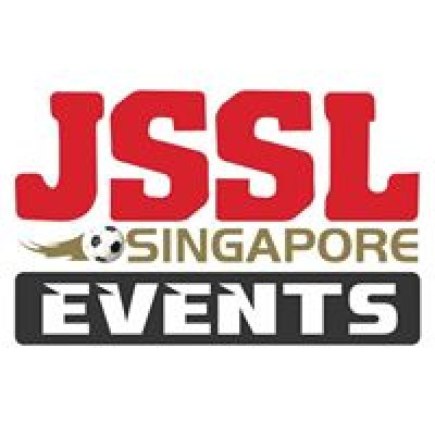 JSSL Arsenal Soccer School Singapore