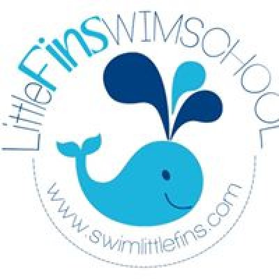 Little Fins Swim School