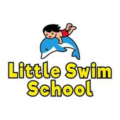 Little Swim School @Queenstown Swimming Complex