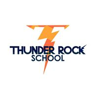 Thunder Rock School