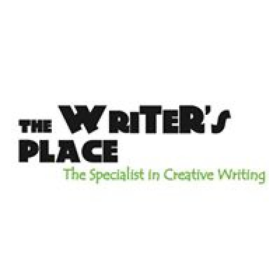 The Writer's Place @Keat Hong