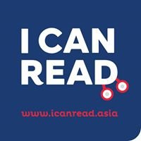 I Can Read @ Kings Arcade