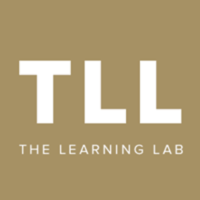 The Learning Lab @ United Square