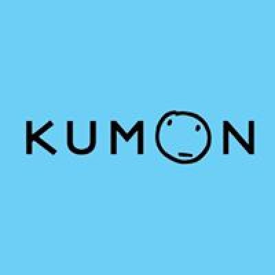 Kumon @ Serangoon Central