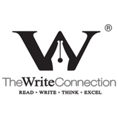 The Write Connection Bishan