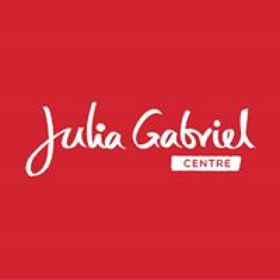 Julia Gabriel Centre @ TAMPINES