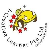 I-Creative Learner Hub (Clementi West)