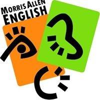 Morris Allen @ Jurong Point