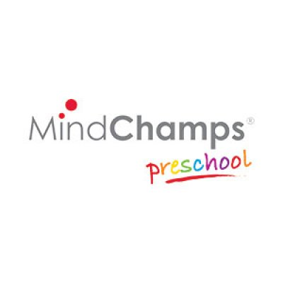 MINDCHAMPS PRESCHOOL @ CITY SQUARE MALL
