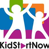 Kidstartnow