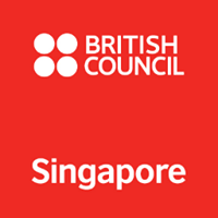 British Council  @KATONG CENTRE