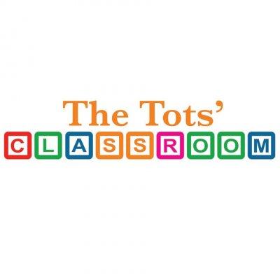 The Tots Classroom
