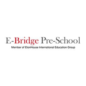 EB EBRIDGE RIVERVALE BLK 116A