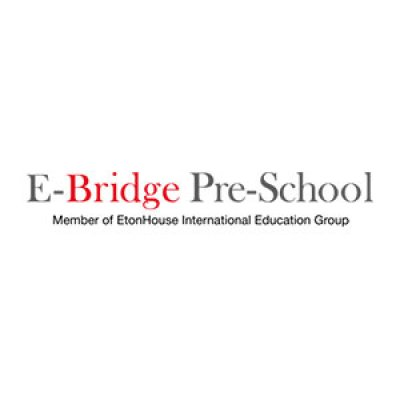 E-BRIDGE PRE-SCHOOL @ 17 CIRCUIT
